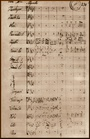 Symfonie č. 1 c-moll
