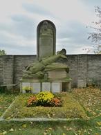 Hřbitov (Pičín, Česko)