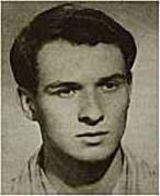 Palach, Jan, 1948-1969