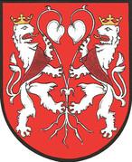 Městský znak (Smečno, Česko)