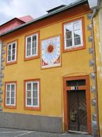 Dům čp. 17 (Kolín, Česko)