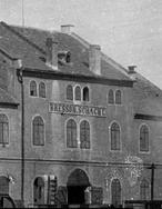 Důl Bresson (Kladno, Česko)