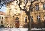 Základní škola Školská (Kročehlavy, Kladno, Česko)