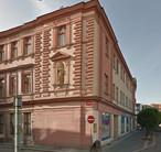 Dům čp. 42 (Nymburk, Česko)