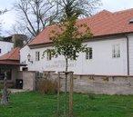 Muzeum berounské keramiky (Beroun, Česko)