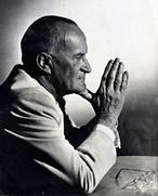 Raymond, Antonin, 1888-1976