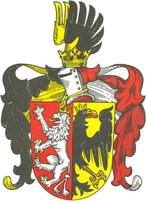 Mělník (Česko)