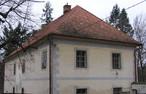 Fara (Zbečno, Česko)