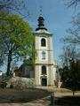 Kostel sv. Havla (Mladá Boleslav, Česko)