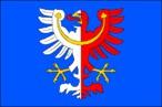 Mšeno (Česko)