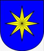 Benešov (Česko)