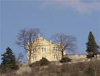 Vila Karola (Mělník, Česko)