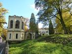 Kamenice (zámek)