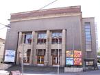 Městské divadlo (Kolín, Česko)