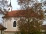 Kostel sv, Šimona a Judy (2016, ew)