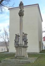 Loretánská kaple (Hořovice, Česko)