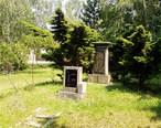 Jiřice (Nymburk, Česko)