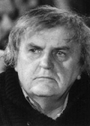 Máša, Antonín, 1935-2001