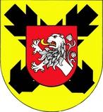 Kokořín (Česko)
