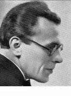 Vrba, František, 1896-1963
