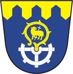 Počaply (Příbram, Česko)