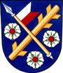 Dolní Krupá (Mladá Boleslav, Česko)