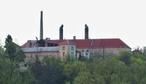 Pivovar (Klášter Hradiště, Česko)