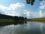 Dubový rybník (Hřešice, Česko)