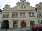 Dům čp. 88 (Beroun, Česko)