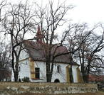 Kostel Nejsvětější Trojice (Kouřim, Česko)