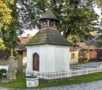 Kaple (Třenice, Česko)