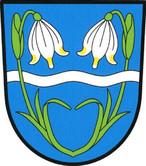 Třebichovice (Česko)