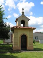 Kaple (Olovnice, Česko)