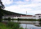 Korona Lochovice