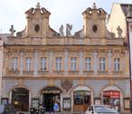 Dům čp. 90 (Kolín, Česko)
