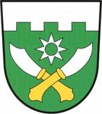 Hostouň (Kladno, Česko)