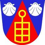 Církvice (Kutná Hora, Česko)