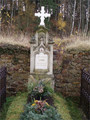 Hrob J.L. Zvonaře