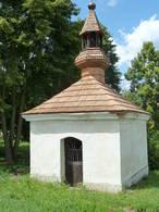 Kosobody (Česko)
