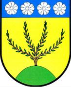 Oskořínek (Česko)
