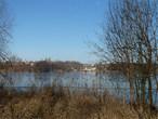 Červený rybník (Česko)