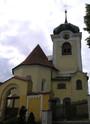 Kostel sv. Martina (2015, rb)