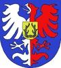 Vrchotovy Janovice (Česko)