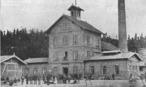 Důl Anna (Březové Hory, Příbram, Česko)