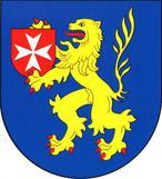 Sezemice (Mladá Boleslav, Česko)