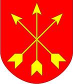 Šípy (Česko)