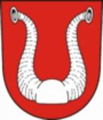 Zruč nad Sázavou (Česko)
