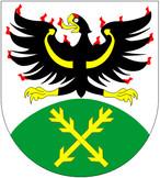 Kublov (Česko)
