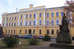 Dům čp. 144 (Kolín, Česko)
