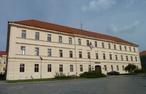 Gymnázium Zikmunda Wintra (Rakovník, Česko)
